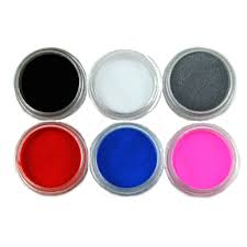 popular nail color power acrylic buy cheap nail color power