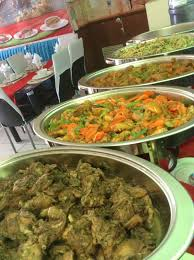 affordable wedding catering cebu best affordable catering services free venue catering