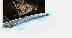 Speaker Design by Interior Design Cool Samsung Wireless Surround Sound For Strong