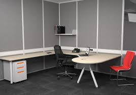 Wall Partition Pin Office Partition Wall System Kingson Company On Pinterest