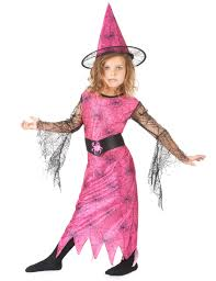 pink witch costume toddler witch tutu dress with witch s hat headband witch dress kids