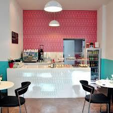 Coffee Shop Floor Plans Free Best 25 Shop Layout Ideas On Pinterest Workshop Layout