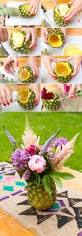 Wildflower Arrangements Beautiful Flower Arrangement Ideas 2017