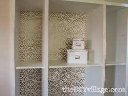 kitchen stencil designs art deco interior design also allerton