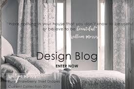 Residential Interior Designers Melbourne Belson Design Press Belson Design Interior Designers Melbourne