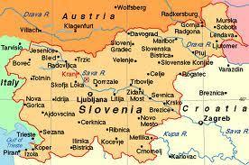 bartender resume template australia mapa slovenska pohoria a niziny slovenia to america discovering my roots