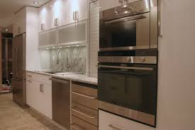 Condo Kitchen Ideas 100 Condo Kitchen Design Kitchen Kitchen Design Las Vegas