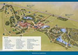 estate map weston park estate map weston park staffordshire mappery