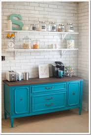 25 best dresser in kitchen ideas on pinterest wallpaper drawers