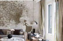tapete wohnzimmer tapete wohnzimmer beige 100 images tapeten wohnzimmer beige