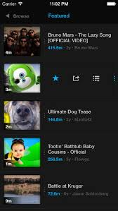 Tootin Bathtub Baby Cousins Jasmine Youtube Client Ipa Cracked For Ios Free Download