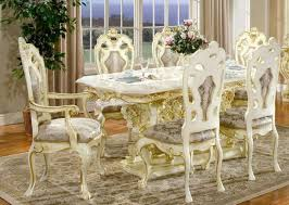 victorian dining room with luxury sets victorian house
