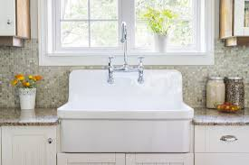 back to back sinks kitchen sinks wall mount high back sink single bowl specialty
