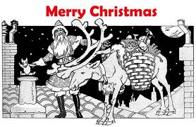 free funny printable christmas cards u2013 happy holidays