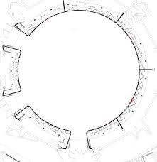 gallery adler planetarium