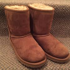 ugg boots sale size 2