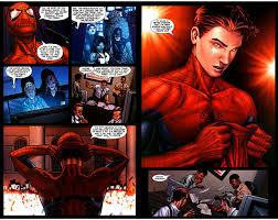 marvel u0027s spider man nerdbastards