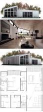 les 5333 meilleures images du tableau container house sur pinterest