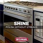 Resultado de imagen para appliance polishing B00OICE9FI