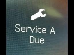 b1 service mercedes reset service indicator c300 c350 c63 mercedes 2008 2009 2010 2011
