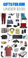 Best Gifts Under 25 by Best 25 Cool Gifts For Guys Ideas On Pinterest Baby Stuffed