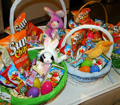 easter baskets for kids 7 tips for easy easter baskets the eco friendly family