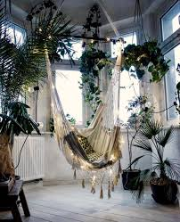 dream swing this must be the place pinterest swings room dream swing