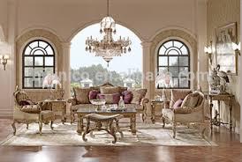 fancy living room furniture fancy art painting living room sofas elegant hand painting 3 2 1