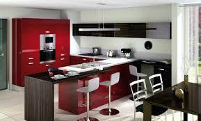 in cuisine lyon cuisine ikea cuisine et noir ikea design