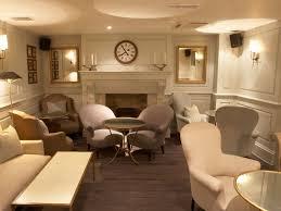 elegant basement living room ideas renovating a basement living