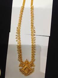 gold haram sets 50 gms pearl haram boutiquedesignerjewellery