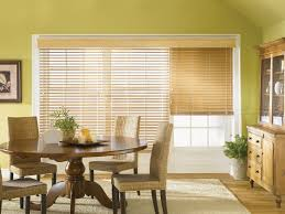 curtain ideas for dining room 15 dining room curtains ideas angie s list