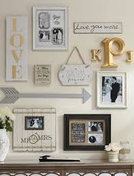 Home Interior Picture Frames Best 25 Wall Picture Arrangements Ideas On Pinterest Photo