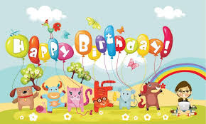 awesome birthday cards u2013 android apps on google play