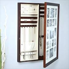 jewelry box wall mounted cabinet wall mirror jewelry boxes wall mount jewelry box wall mount jewelry
