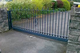 royal iron gate royal iron gate suppliers and manufacturers at
