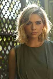 40 fashionable bob haircuts 2016 bob cut ashley benson and bobs