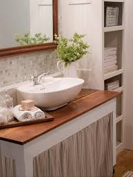 Bathroom Ideas Photo Gallery Tiny Half Bathroom Ideas Unique Shower White Standing Bathtub