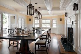 Regency Style Interior Design Remodel Interior Planning House - Regency style interior design