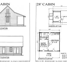 cabin home plans with loft cabin home plans with loft log home floor plans log small log