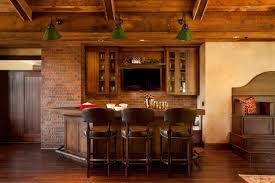 home essentials list bar ikea hackers wetbar home bar essentials satiating u201a prominent