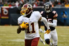 desean jackson is going to make the buccaneers offense a force in