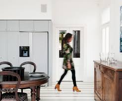 Inside Homes Homes Phillipa Atkinson