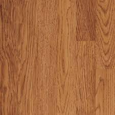 Laminate Flooring At Home Depot Pergo Take Home Sample Xp Royal Oak Laminate Flooring 5 In X
