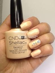 654 best cnd shellac nail polish u0026 nail design styles images on