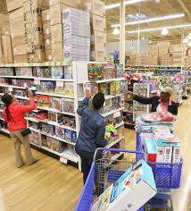 best black friday retail deals 2016 black friday deals again attract shoppers houston chronicle