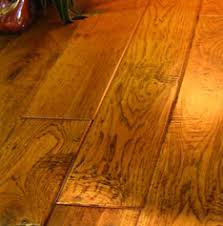 gasthouse series scraped floors business hardwood flooring