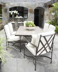 High End Outdoor Furniture by Shop Outdoor Outdoor Furniture Collections Ethan Allen