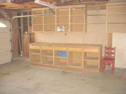 garage workbench and cabinets nightstands workbench with storage cabinets plans http