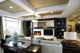 florida home interiors florida home decorating ideas beautiful florida home decorating